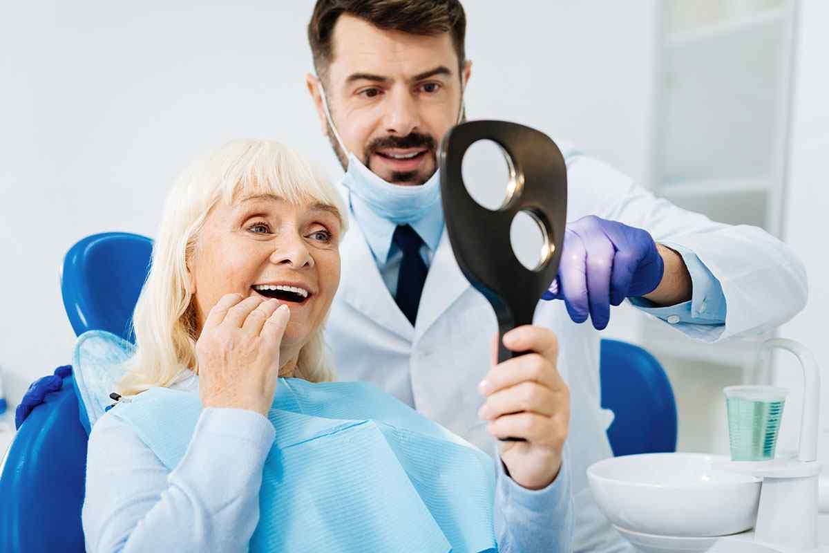 https://dentist.net.ua/wp-content/uploads/2020/01/home-services-4.jpg