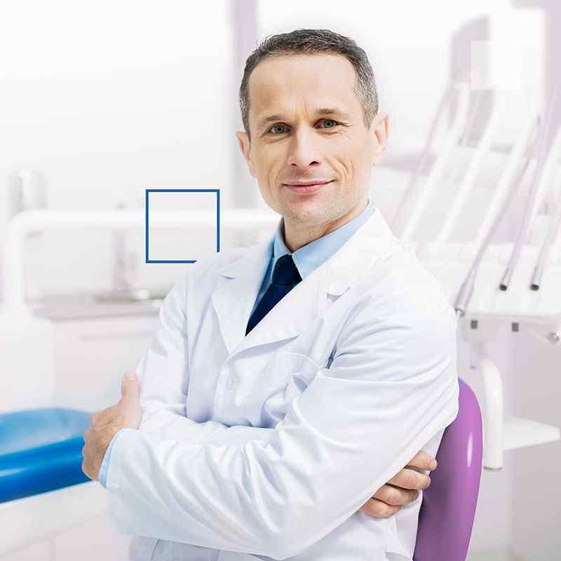 https://dentist.net.ua/wp-content/uploads/2020/01/people-03.jpg