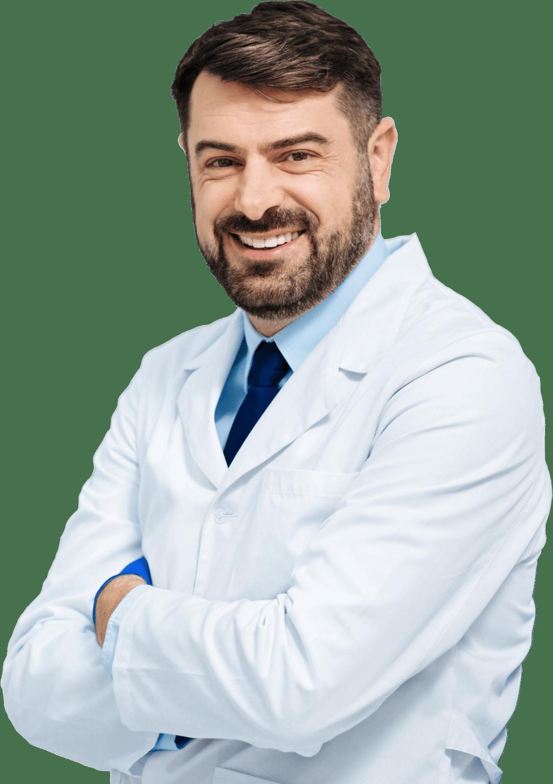 https://dentist.net.ua/wp-content/uploads/2020/02/doctor-2.png