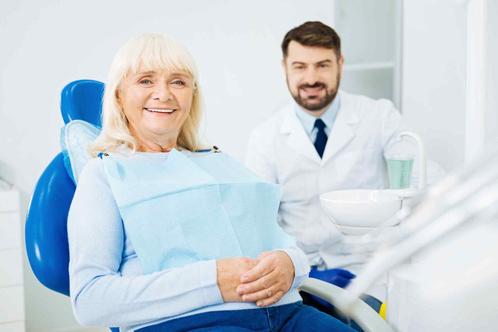 https://dentist.net.ua/wp-content/uploads/2020/02/smile.jpg